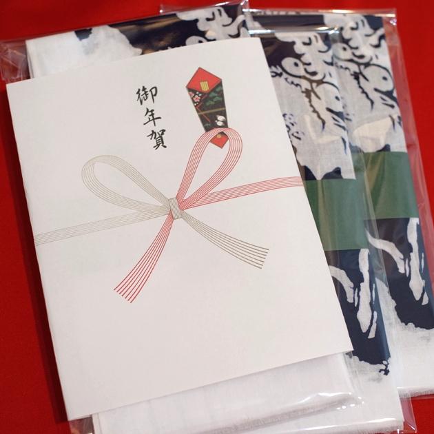 『-龍-日本手ぬぐい』hachi.×JAPO-RHYTHMコラボ商品_e0243258_1825174.jpg