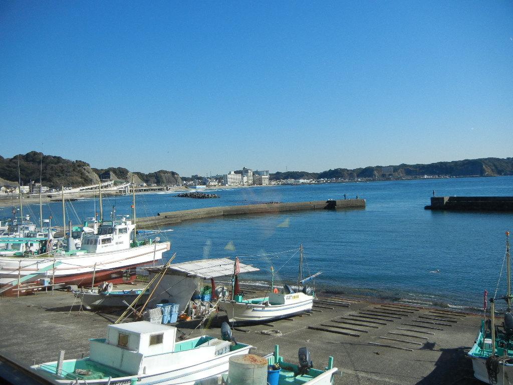 2011年12月26日(月)愛ちゃんと散歩にGO!_f0060461_19443576.jpg