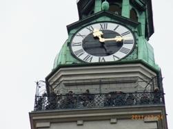 ミュンヘンマリエン広場のクリスマスマーケット_e0195766_4484048.jpg