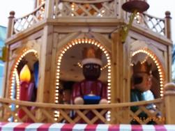 ミュンヘンマリエン広場のクリスマスマーケット_e0195766_4503983.jpg