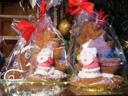 ミュンヘンマリエン広場のクリスマスマーケット_e0195766_4511888.jpg