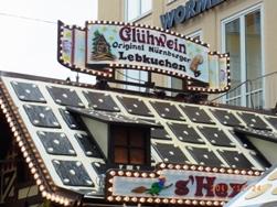 ミュンヘンマリエン広場のクリスマスマーケット_e0195766_451499.jpg