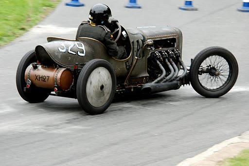 JAP V8 RACER_d0160571_12235799.jpg