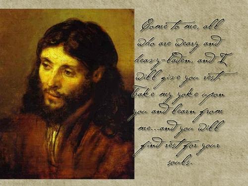 12月26日ヨハネの黙示録4-6章『イエス様がして下さったこと』_d0155777_19455947.jpg