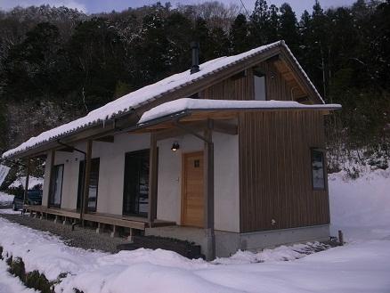 ki-bako見学会・終了_d0087595_15285439.jpg