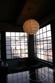 湯豆腐と龍安寺~京都ぐるぐる_f0106597_10221938.jpg