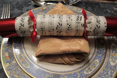 英国のクリスマス・クラッカー_d0240098_1453913.jpg
