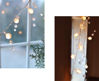 ささやかなクリスマス、そして素敵な贈りもの_d0174704_18244586.jpg