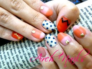 I LOVE POPS♪♪_a0117115_0585272.jpg