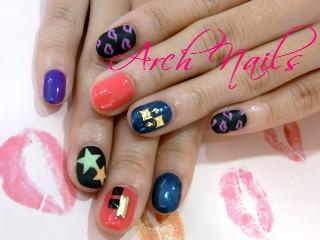 I LOVE POPS♪♪_a0117115_101818.jpg