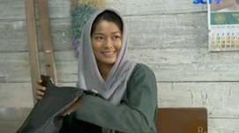 インドネシアのテレビドラマ:Laskar Pelangi The Series 昨日放送開始@SCTV _a0054926_14292030.jpg