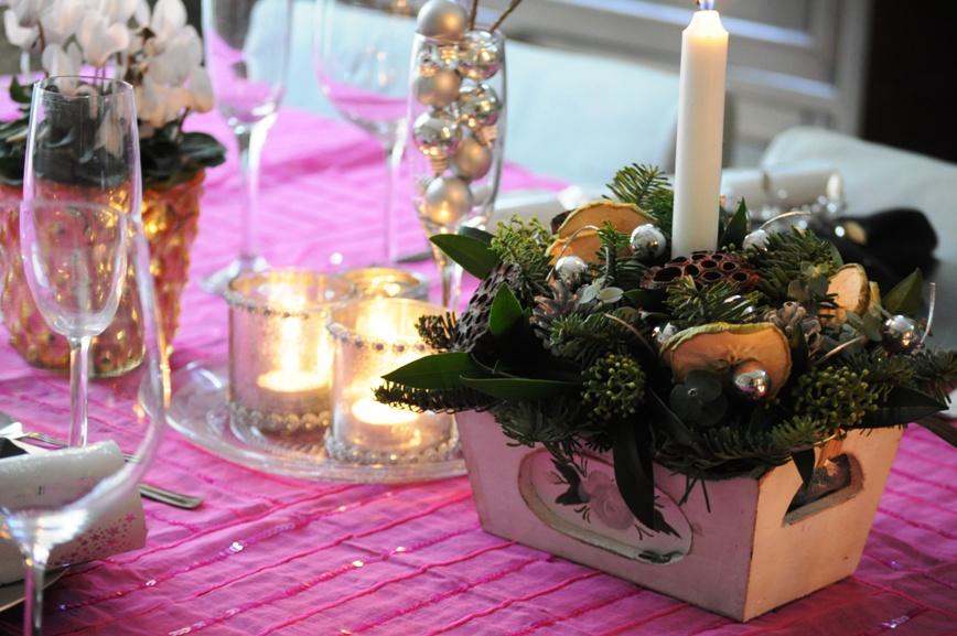 2011年クリスマス♪_d0104926_218589.jpg