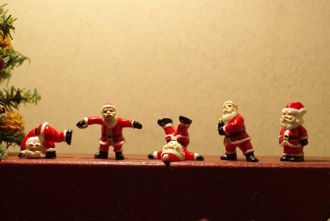 クリスマスのお楽しみ_e0171336_1452474.jpg