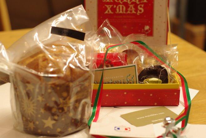 クリスマスのお楽しみ_e0171336_1453539.jpg