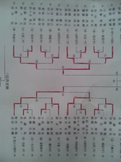 f0236646_12571982.jpg