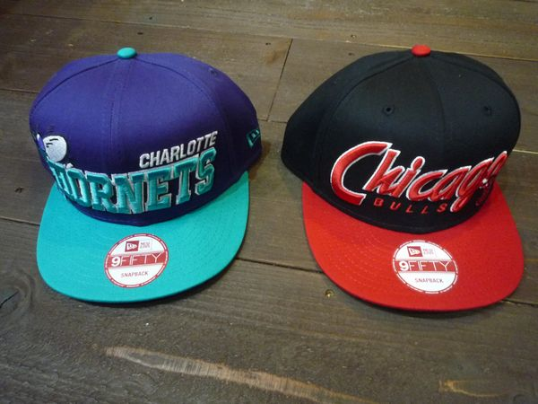 NEW ERA & Mitchell&Ness_a0221253_20484443.jpg