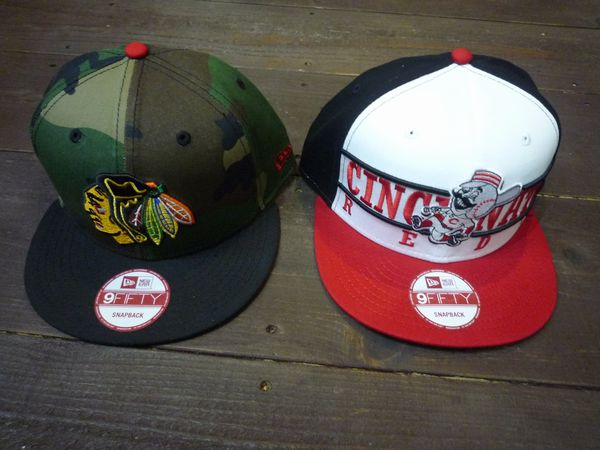 NEW ERA & Mitchell&Ness_a0221253_204897.jpg