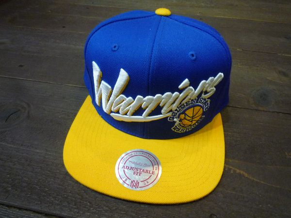 NEW ERA & Mitchell&Ness_a0221253_20552169.jpg
