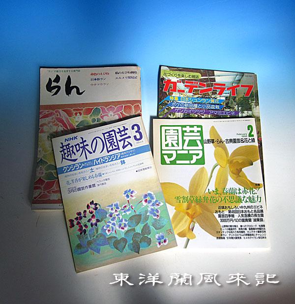 東洋蘭の月刊誌                   No.1097_d0103457_1284663.jpg