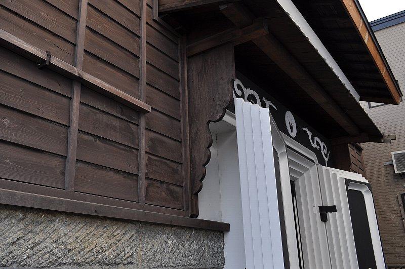 小樽の旧作左部商店蔵_c0112559_14443748.jpg