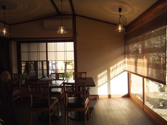 福山市明治町 イタリアンレストラン『ERBA』さま_f0196286_45434.jpg