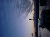 きれいな夕景_e0028387_1835918.jpg