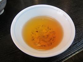 中国料理 上海厨房 / 大衆的本格中華_e0209787_12364060.jpg