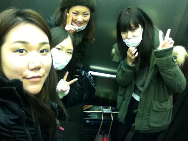 good holiday@もりこ_f0174088_13526.jpg