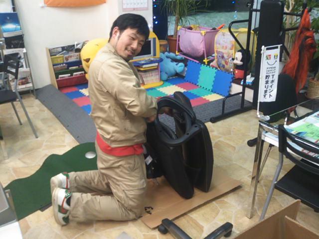 熊井 ゆうすけ_b0127002_18434927.jpg