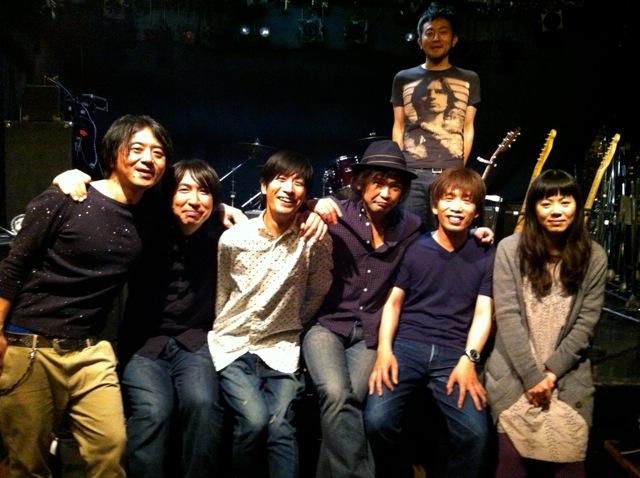 結びの一番〜忘れられない2011〜_c0197505_0294771.jpg
