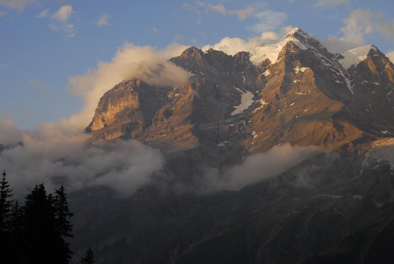 2011年の思い出、憧れのスイスアルプスを訪ねて_c0219616_1246123.jpg