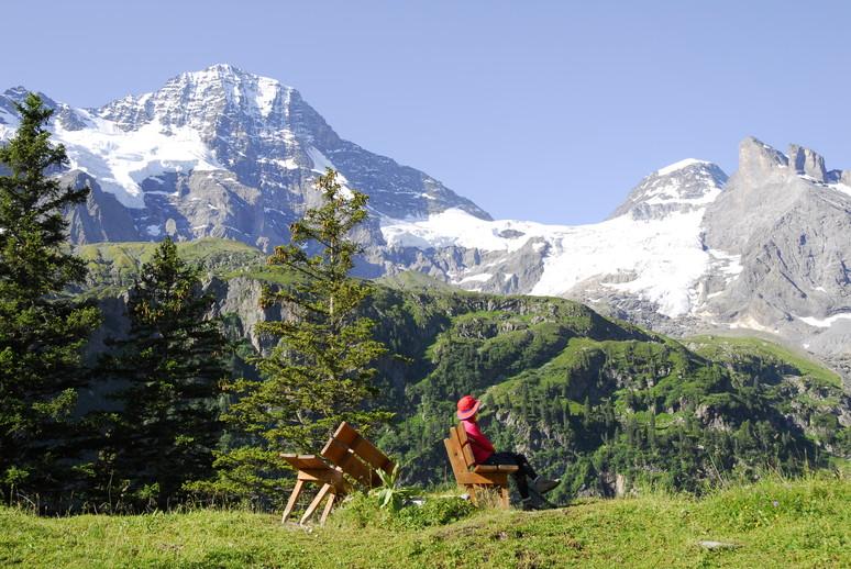 2011年の思い出、憧れのスイスアルプスを訪ねて_c0219616_12475934.jpg