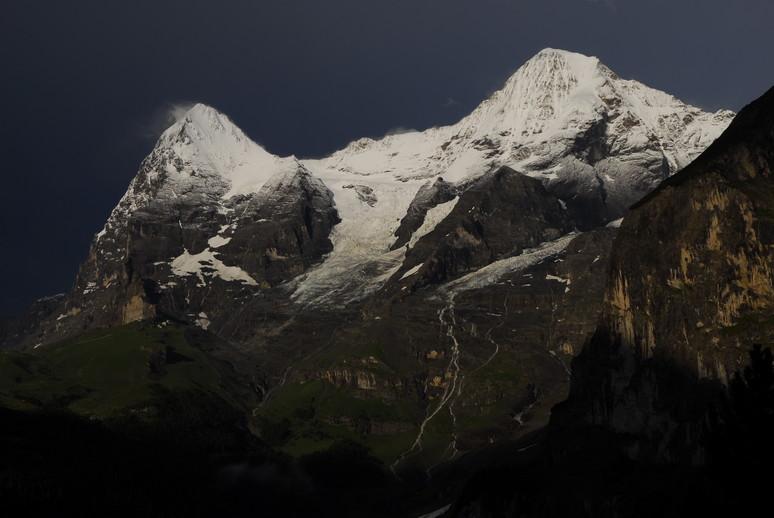 2011年の思い出、憧れのスイスアルプスを訪ねて_c0219616_12493883.jpg