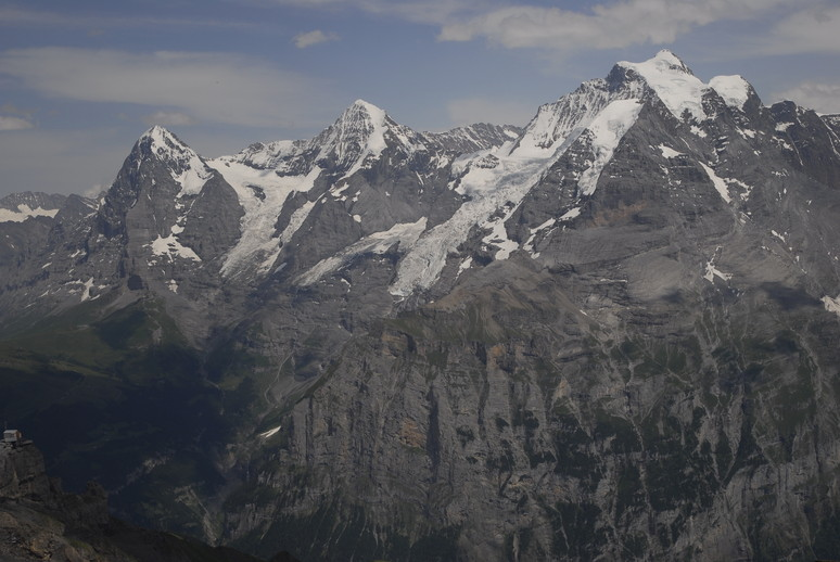 2011年の思い出、憧れのスイスアルプスを訪ねて_c0219616_1249879.jpg