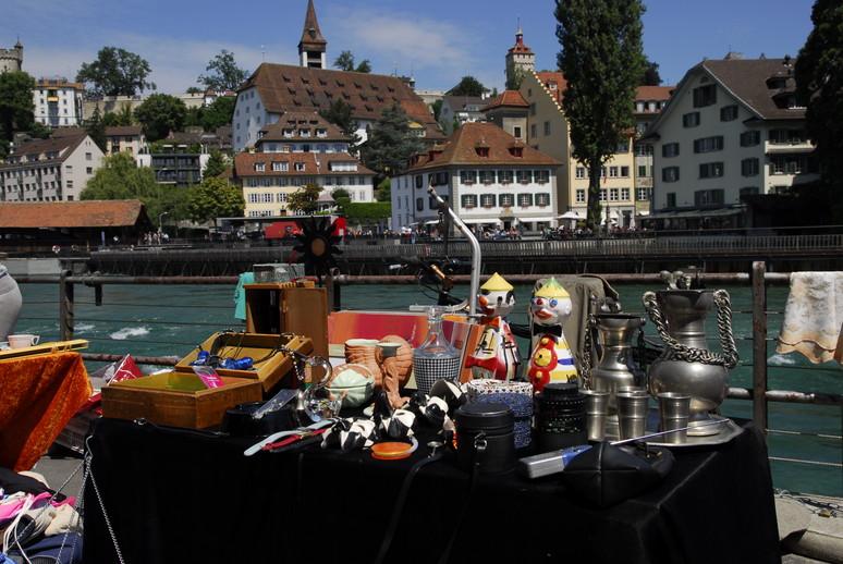 2011年の思い出、憧れのスイスアルプスを訪ねて_c0219616_1255249.jpg
