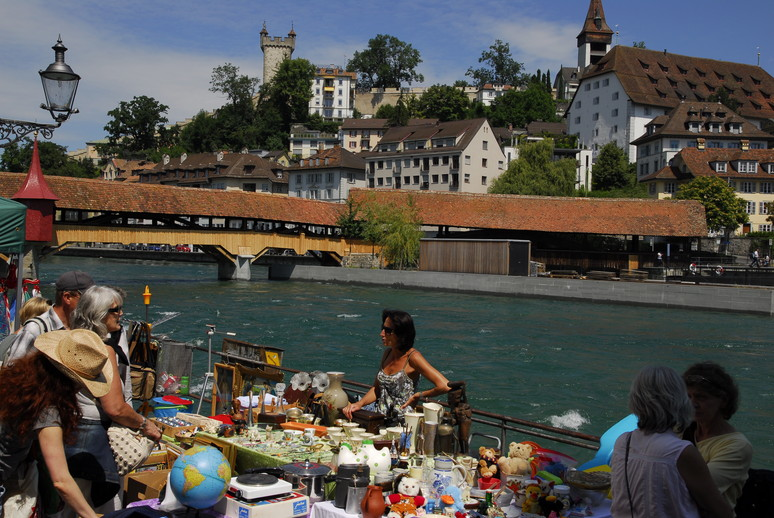2011年の思い出、憧れのスイスアルプスを訪ねて_c0219616_1255283.jpg