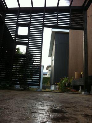 宮崎市y様邸bali style_b0236217_10242575.jpg
