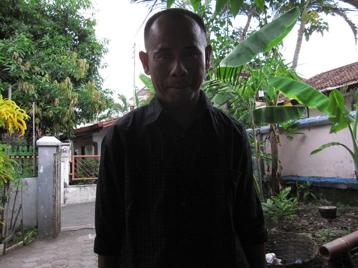 彼の名は_e0155231_451561.jpg