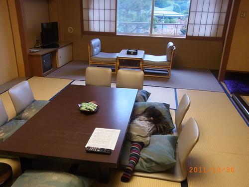島根旅行_d0236863_8411257.jpg