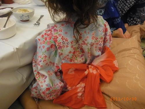 島根旅行_d0236863_953693.jpg