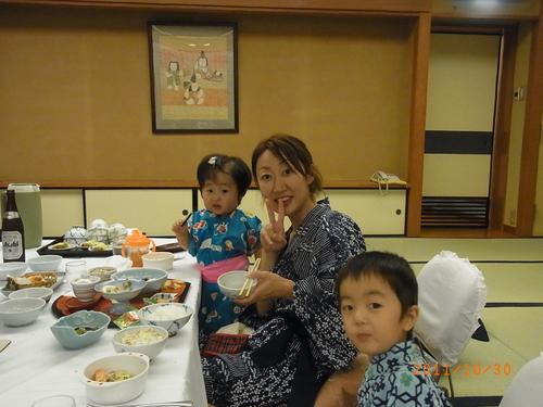 島根旅行_d0236863_972362.jpg