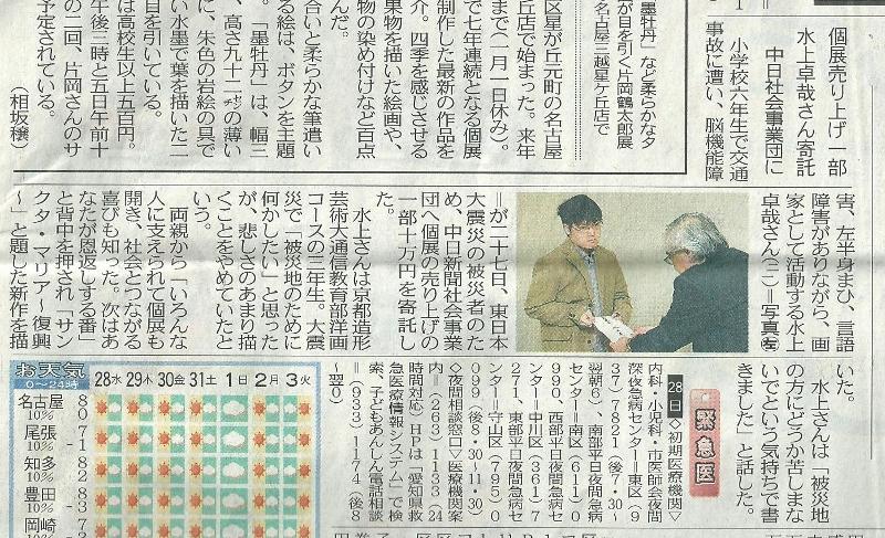東日本大震災義援金_d0253466_23581374.jpg
