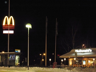 Finland 世界最北端のMac_e0195766_7211641.jpg