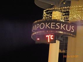 Finland 世界最北端のMac_e0195766_7214149.jpg