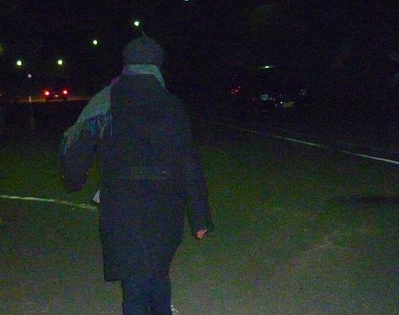 夜散歩_d0105967_238885.jpg