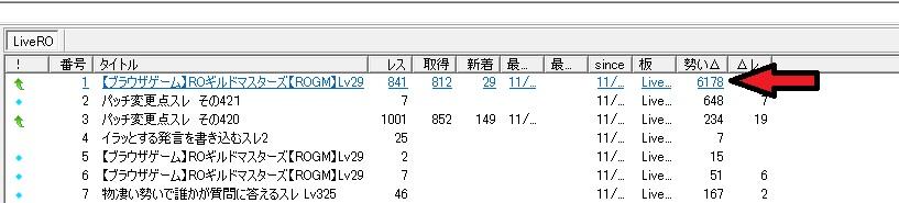 e0169577_20174614.jpg