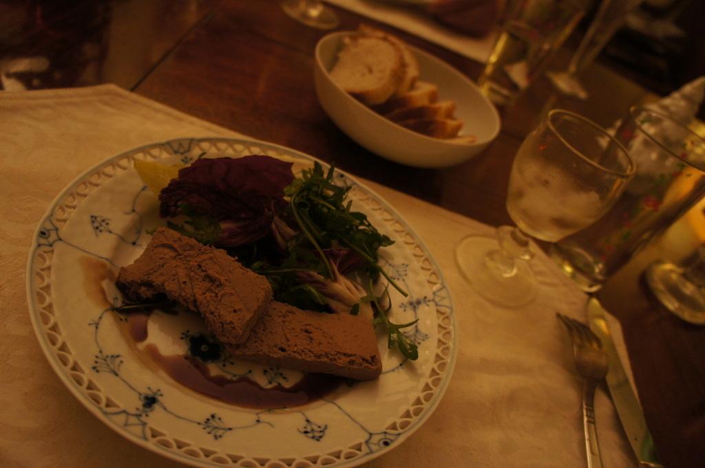 クリスマス晩餐、26日は拙宅で。_c0180686_190526.jpg