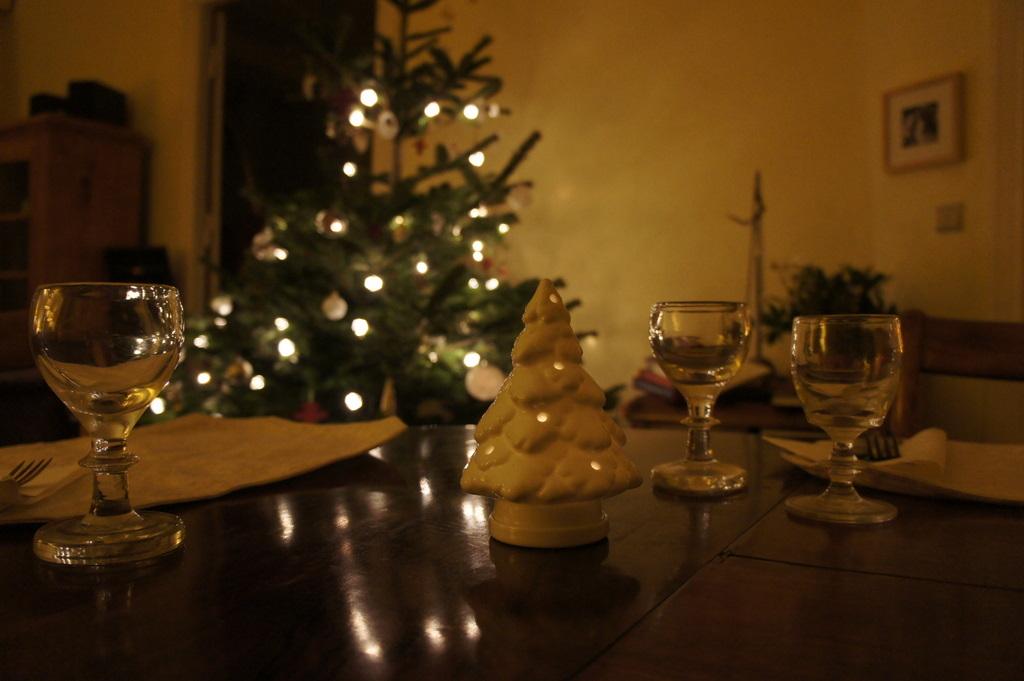 クリスマス晩餐、26日は拙宅で。_c0180686_197284.jpg