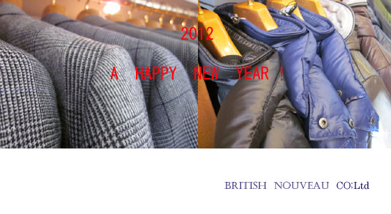 2012 A HAPPY NEW YEAR !_f0039487_17595314.jpg