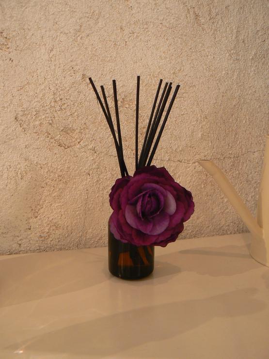 良い香りです・・・_b0210688_12573057.jpg